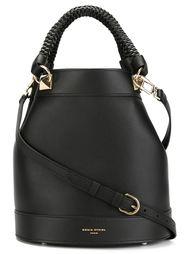 small 'Le panier' tote bag Sonia By Sonia Rykiel