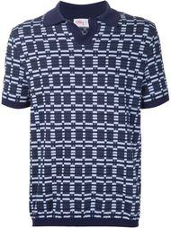 футболка-поло 'Henri'  Orley