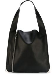 large 'Estia' shoulder bag Elena Ghisellini