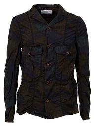куртка-карго  Kolor