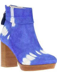 ботинки 'New Venessa'  B Store