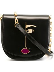 small crossbody bag Lulu Guinness