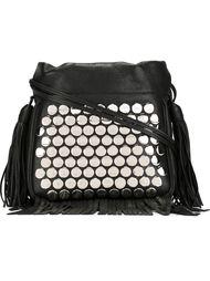 сумка-мешок 'Helena' Saint Laurent