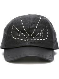 бейсбольная кепка Bag Bugs Fendi
