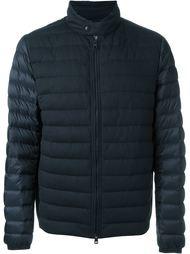 куртка 'Enguerrand'  Moncler