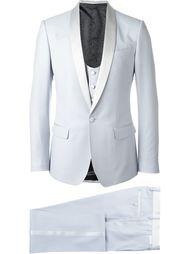 торжественный костюм-тройка  Dolce & Gabbana