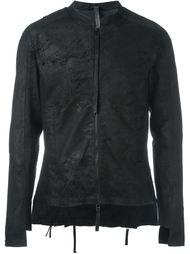 куртка на молнии  Barbara I Gongini