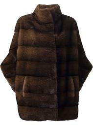 меховое пальто 'Alena' Liska