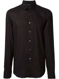 классическая рубашка Harmony Paris