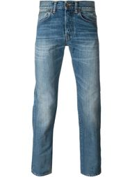 джинсы кроя слим 'ed-80' Edwin