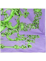 heritage foulard Versace