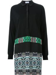 платье 'Zahara'  Megan Park