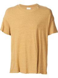 футболка 'Gojome' Simon Miller