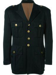 """пиджак в стиле """"милитари"""" Jean Paul Gaultier Vintage"""