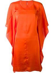 'Rest' dress Lutz Huelle