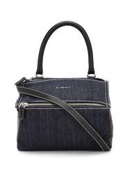 маленькая сумка на плечо 'Pandora' Givenchy