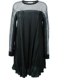 'Zick' dress Lutz Huelle