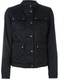 куртка 'Pathmaster' Belstaff