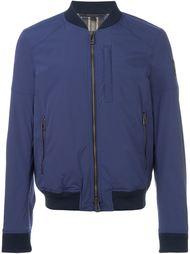 куртка-бомбер 'Stockdale'  Belstaff