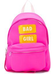 рюкзак 'Bad Girl' Joshua Sanders