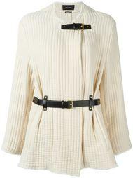 пиджак 'Glasco'  Isabel Marant
