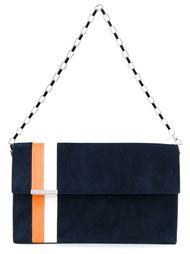 'Miura' shoulder bag Tomasini