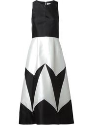 'The Devon' dress Novis