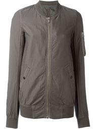 bomber jacket Rick Owens DRKSHDW