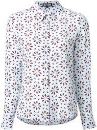 рубашка 'Barbara' Holly Fulton