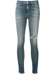 'Rocket' skinny jeans Citizens Of Humanity