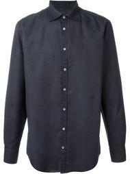 рубашка 'Genova' Massimo Alba