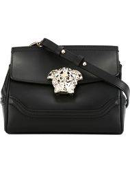 сумка на плечо 'Medusa' Versace