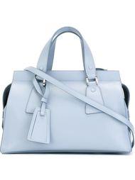 средняя сумка-тоут  Giorgio Armani