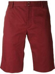 bermuda shorts Maison Margiela