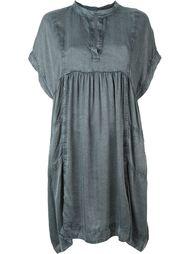 'Rastana' dress Zadig & Voltaire