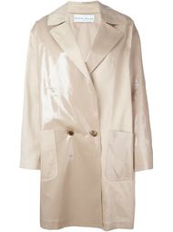 пальто 'Tabatha'  Wanda Nylon