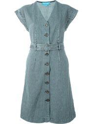 платье 'Tucson'  Mih Jeans