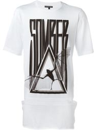 футболка 'Somber'  Alexandre Plokhov