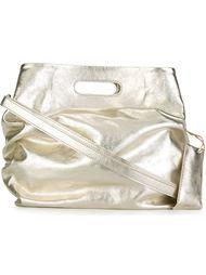 сумка с лямкой на плечо Marsèll