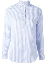 striped shirt Lardini