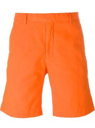 classic chino shorts Polo Ralph Lauren