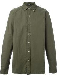 рубашка 'Rhys GDO' Denham