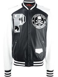 куртка 'High School' Philipp Plein