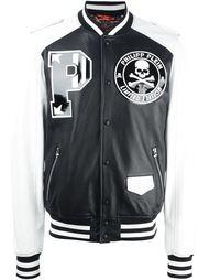 куртка 'High School' Philipp Plein