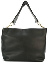 maxi handle tote Marni