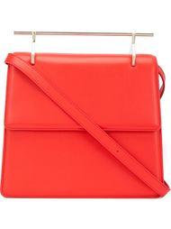 сумка на плечо 'La Collectionneuse' M2malletier