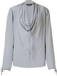 блузка 'Cevada' Uma | Raquel Davidowicz