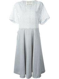 'Acacia' dress Henrik Vibskov