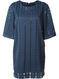 'Certain' dress Libertine-Libertine