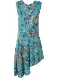 'Root' dress Zadig & Voltaire